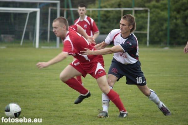 kschwaszczyno-28.05.11-5