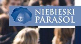 niebieski-parasol