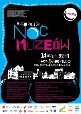 noc-muzeow2011