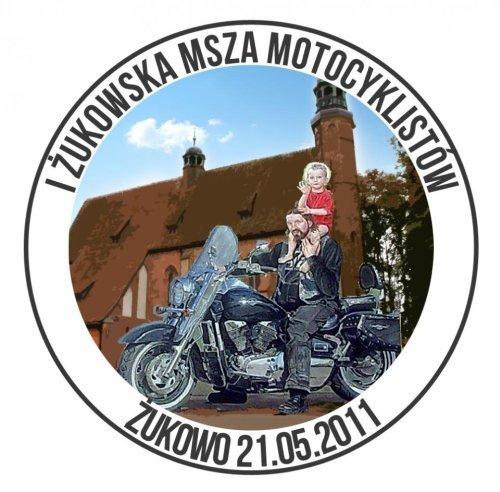 zukowska-msza-motocyklistow