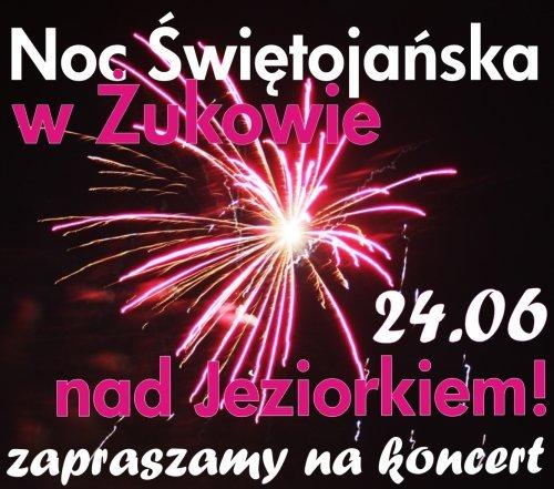 Plakat_Noc_swietojanska