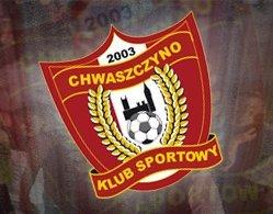 kschwaszczyno1