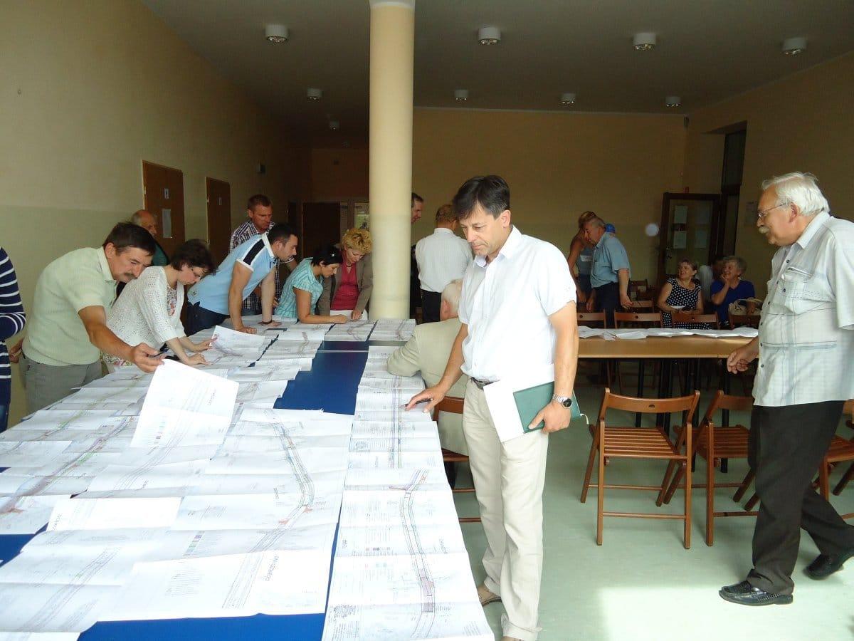 zukowo-info-czerwiec-2011