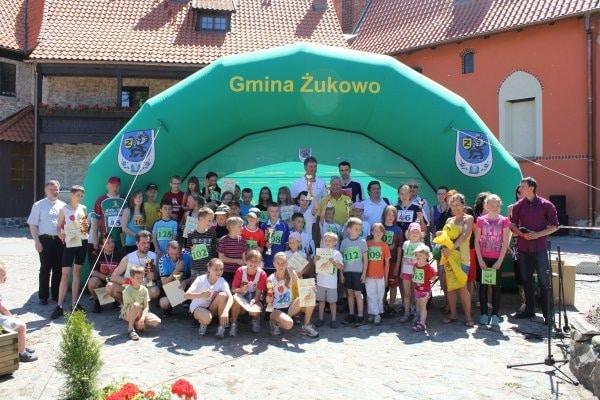 zukowska-mila1
