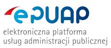logo_epuap2