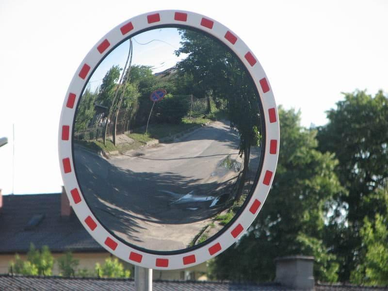 lustro-drogowe