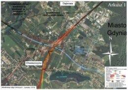 omt-mapa-chwaszczyno-1m