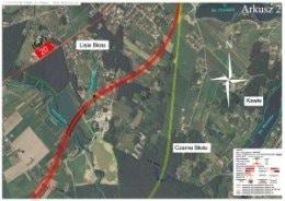 omt-mapa-chwaszczyno-2m