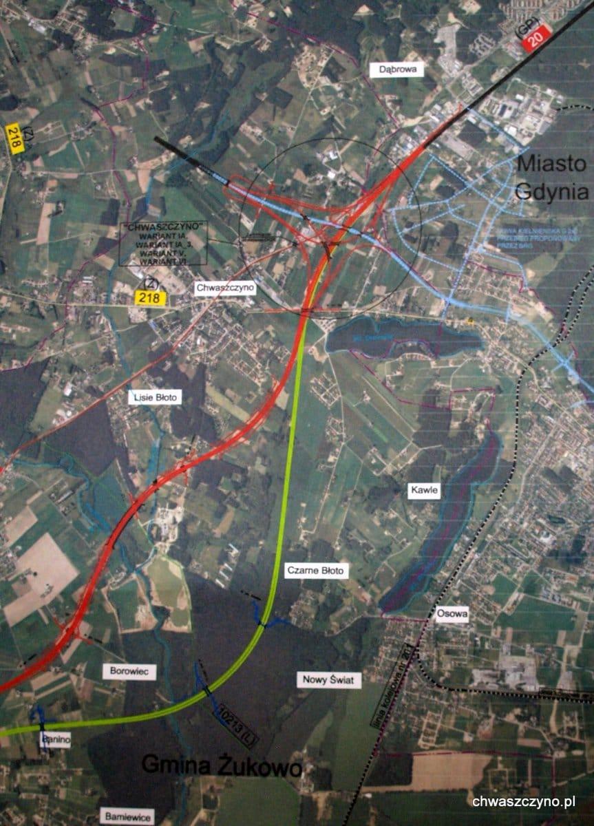 spotkanie-dot-obwodnicy-metropolitalnej-lipiec-2011-03