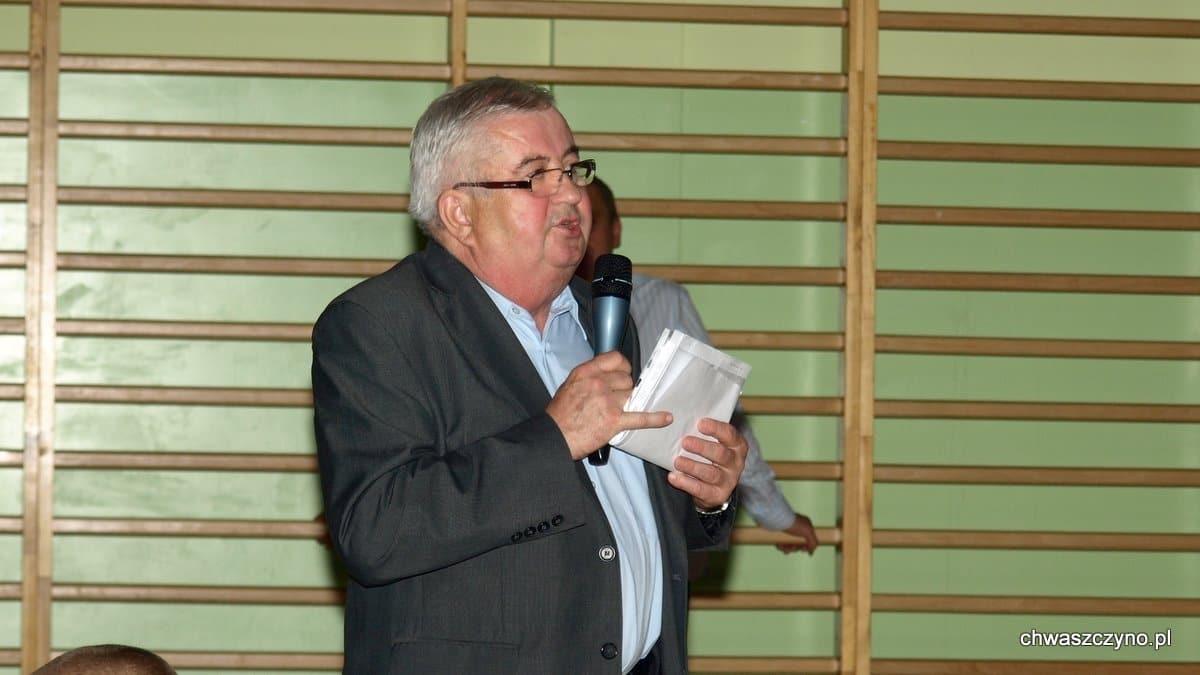 spotkanie-dot-obwodnicy-metropolitalnej-lipiec-2011-05