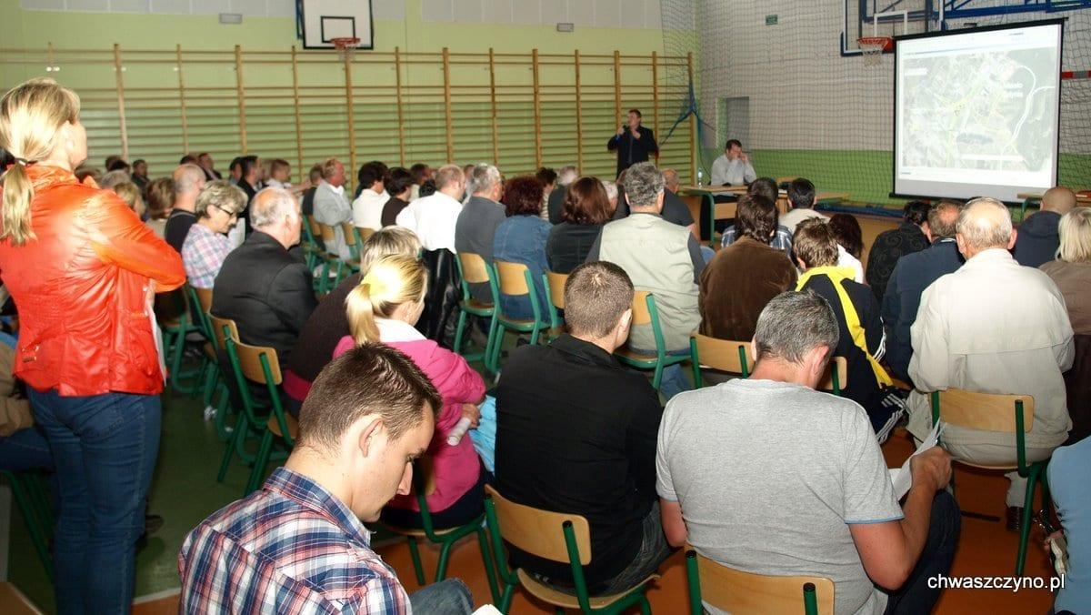 spotkanie-dot-obwodnicy-metropolitalnej-lipiec-2011-06