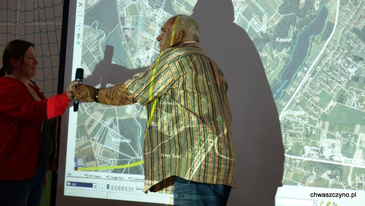 spotkanie-dot-obwodnicy-metropolitalnej-lipiec-2011-07