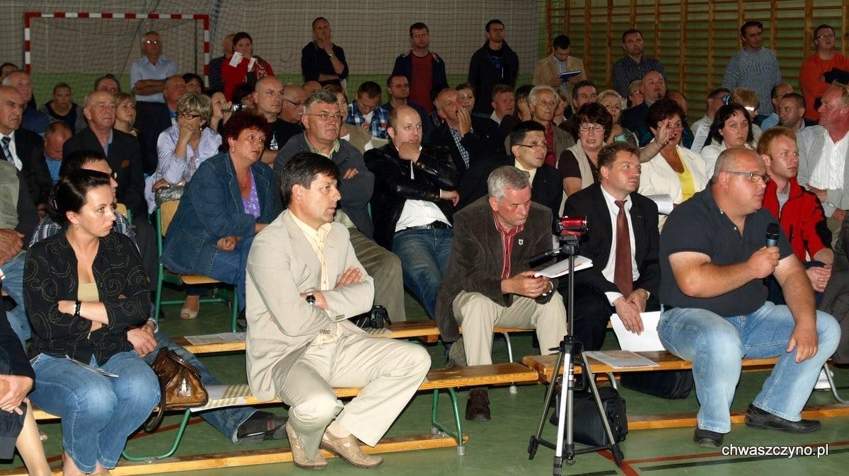 spotkanie-dot-obwodnicy-metropolitalnej-lipiec-2011-08