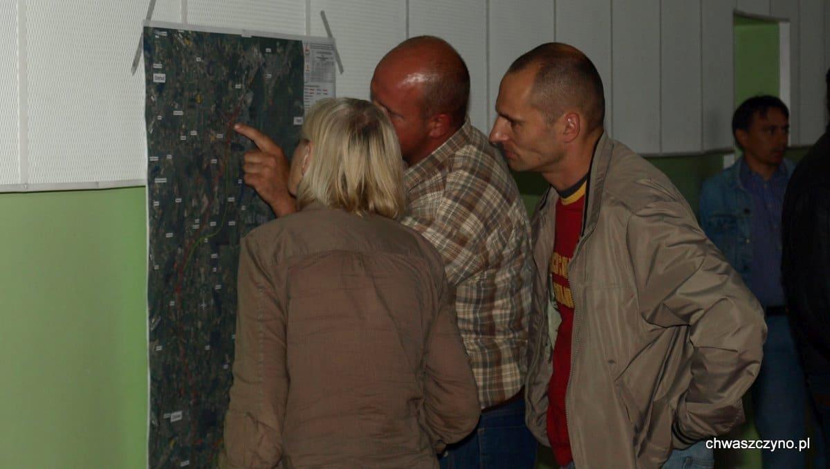 spotkanie-dot-obwodnicy-metropolitalnej-lipiec-2011-09