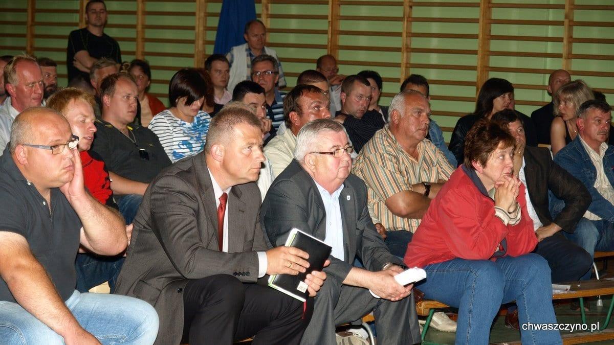 spotkanie-dot-obwodnicy-metropolitalnej-lipiec-2011-10