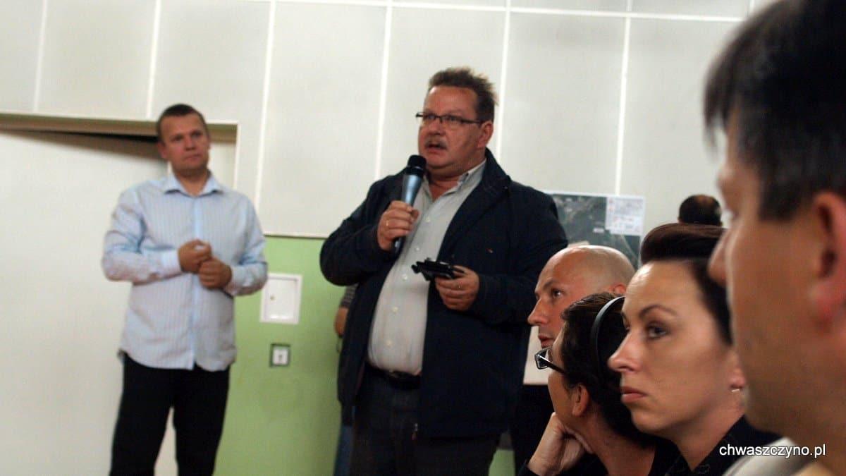 spotkanie-dot-obwodnicy-metropolitalnej-lipiec-2011-11