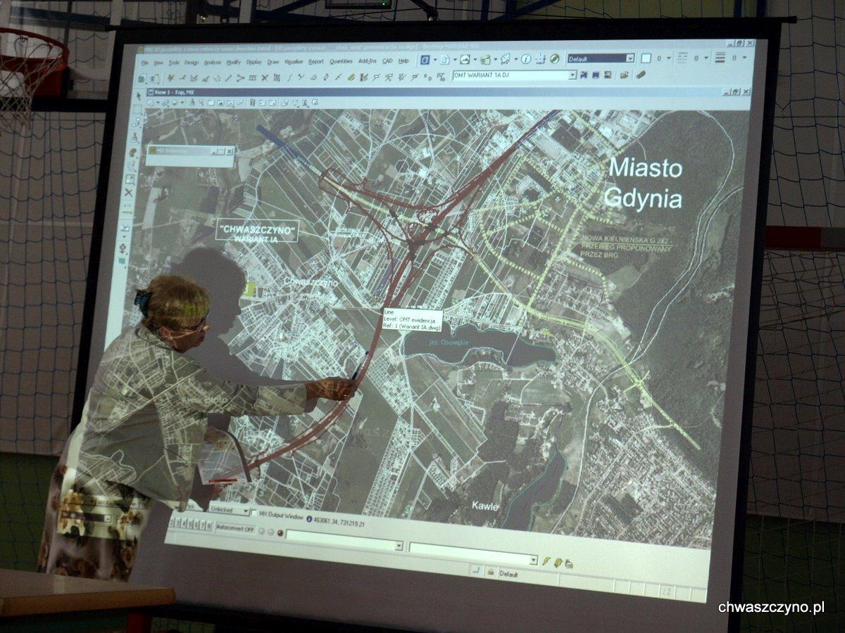 spotkanie-dot-obwodnicy-metropolitalnej-lipiec-2011-12