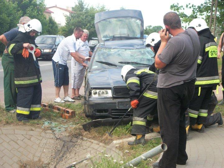 wypadek-chwaszczyno-gdynska-autor-Marek-Munch-1