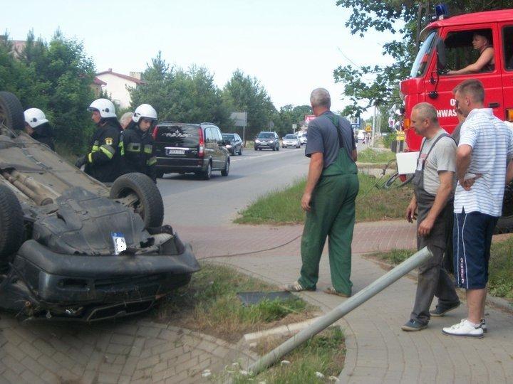 wypadek-chwaszczyno-gdynska-autor-Marek-Munch-4
