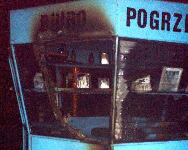 5-08-2011-pozar-osp-chwaszczyno-m