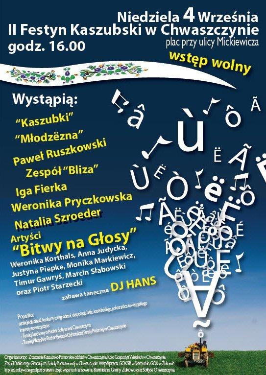 ii-festyn-kaszubski-2011