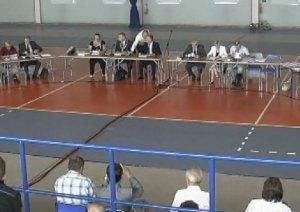 xii-sesja-rady-miejskiej-w-zukowie-2011