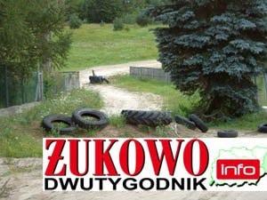 zukowo-info-3m