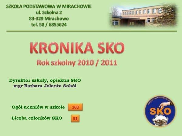 prezentacja-mirachowo2