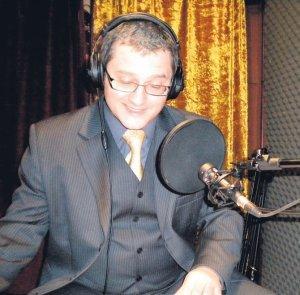 tomasz-fopke-audiobook