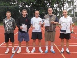 turniej-tenisa-2011-wyniki-m