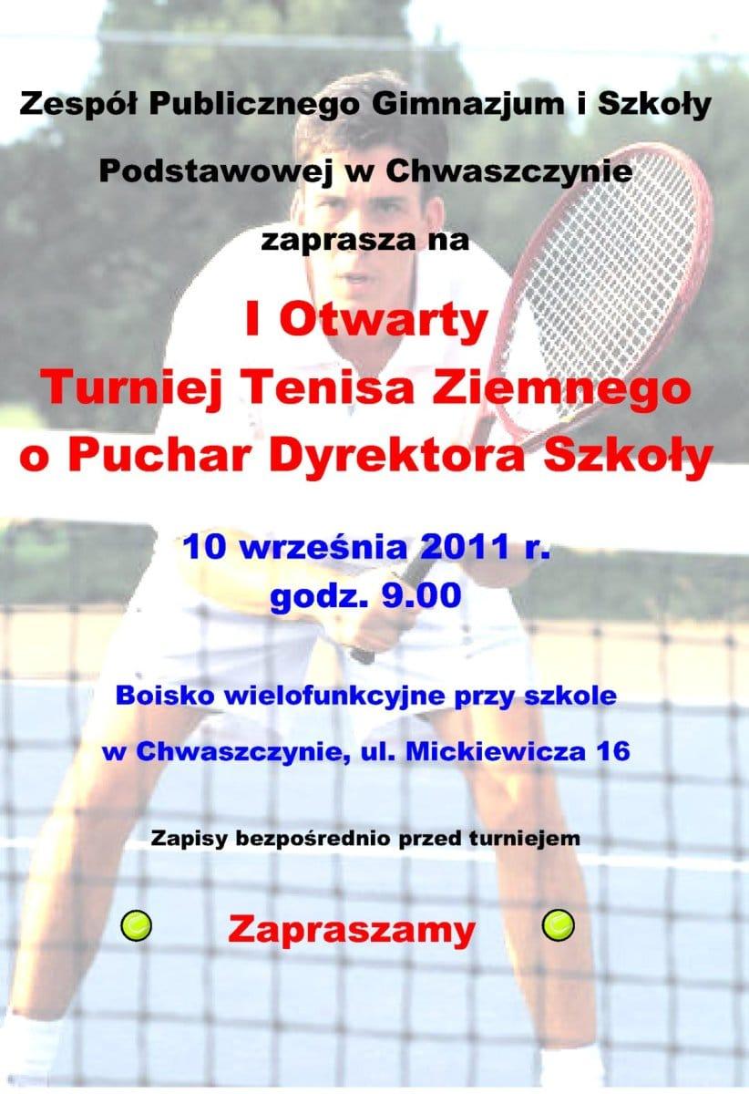 turniej-tenisa-2011