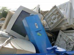 zbiorka-odpadow