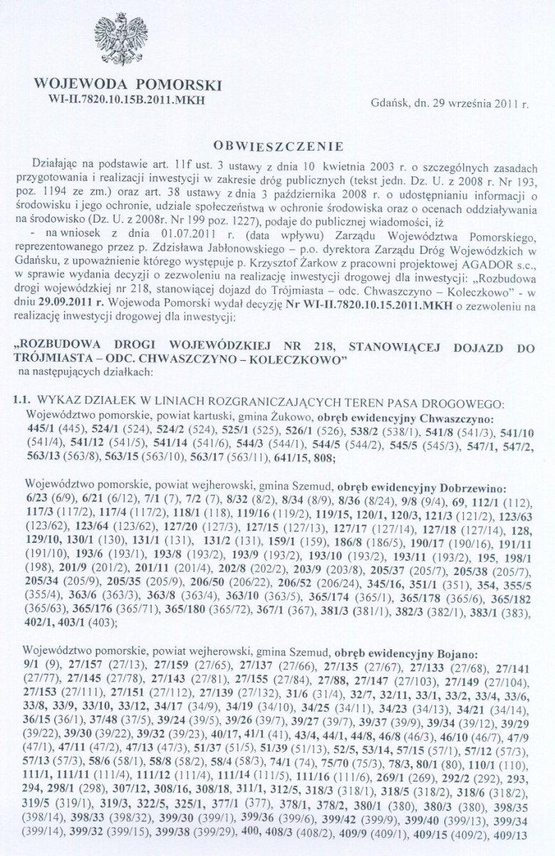 obwieszczenie-wojewody-pomorskiego-29-09-2011-str1