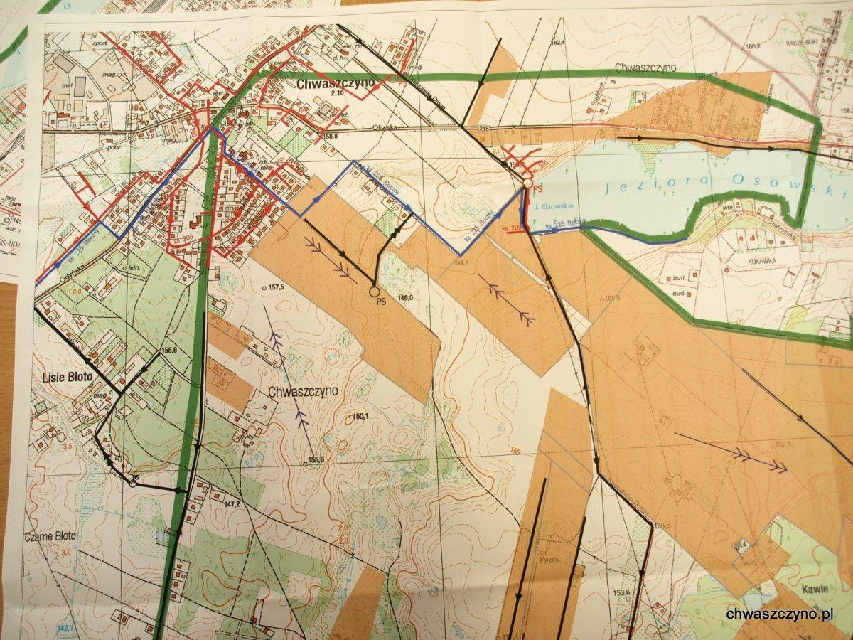 spotkanie-informacyjne-kanalizacja-w-chwaszczynie-2011-02