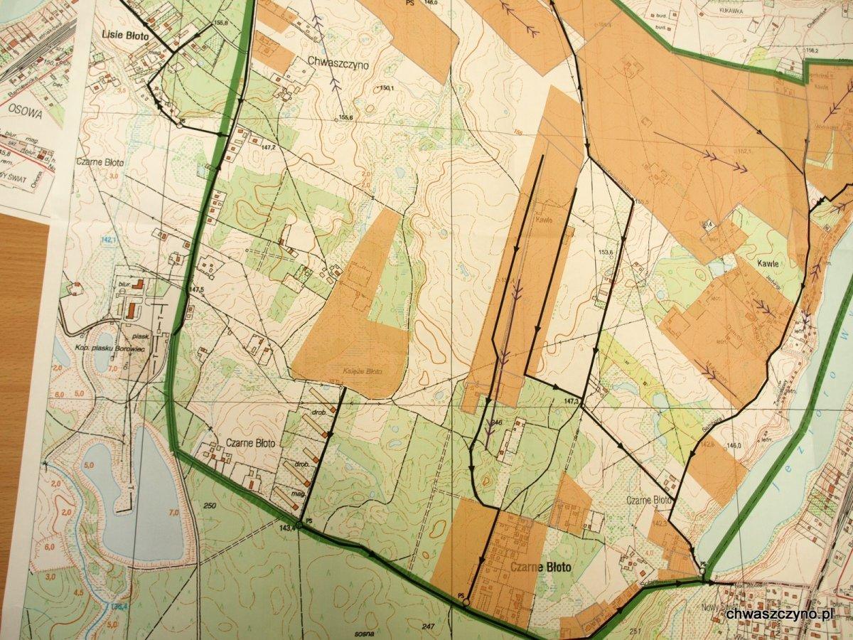 spotkanie-informacyjne-kanalizacja-w-chwaszczynie-2011-05