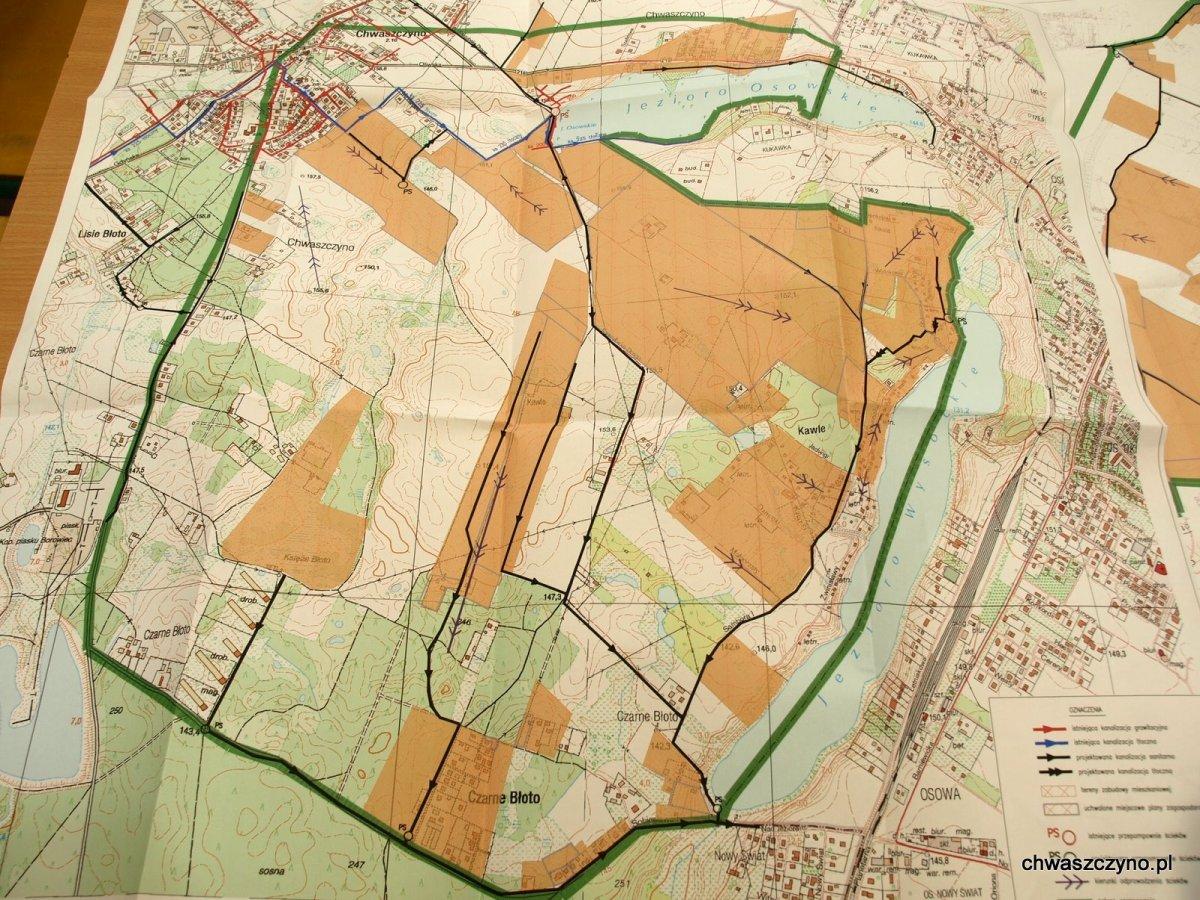 spotkanie-informacyjne-kanalizacja-w-chwaszczynie-2011-11