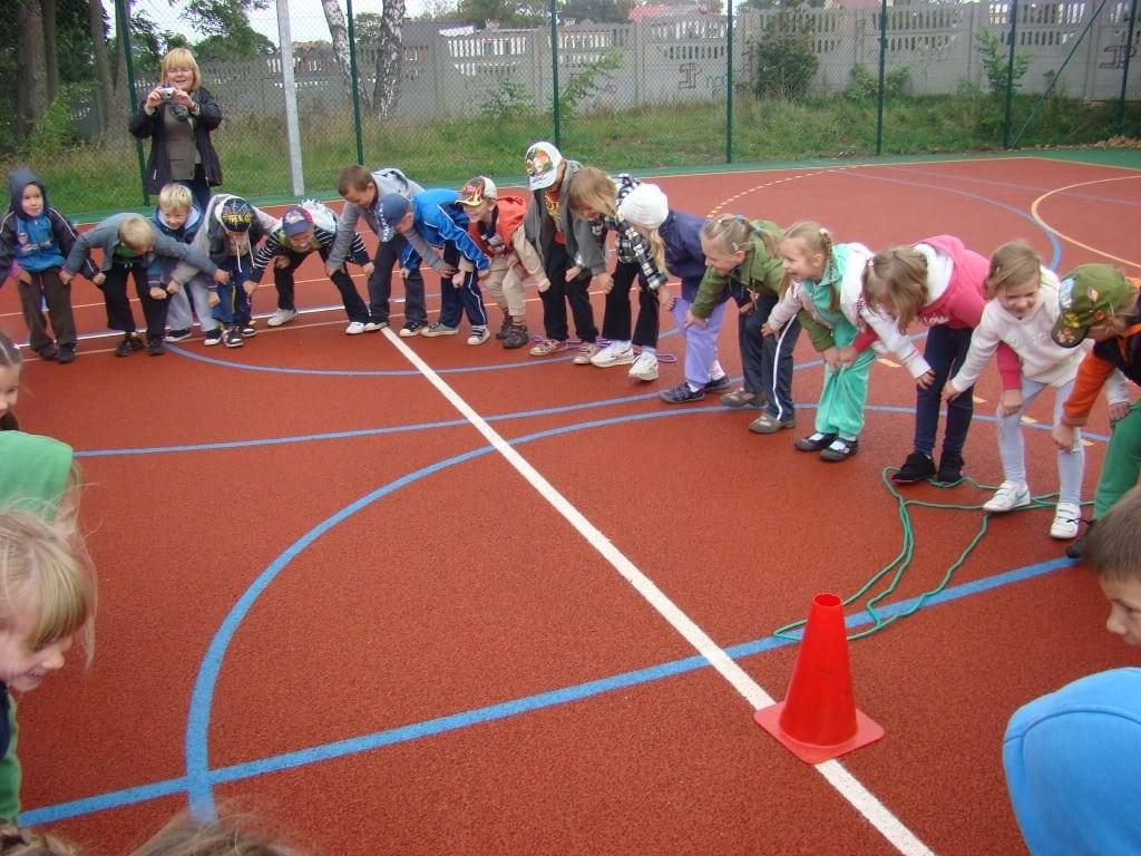 turniej-sportowy-chwaszczyno-2