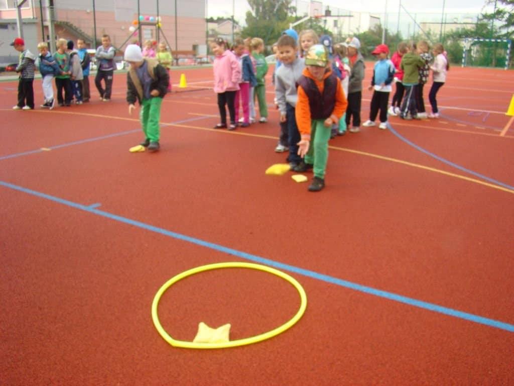 turniej-sportowy-chwaszczyno-3