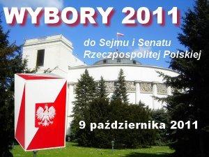 wybory-2011-chwaszczyno