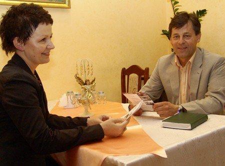 wybory-2011-gierszewska-fikus