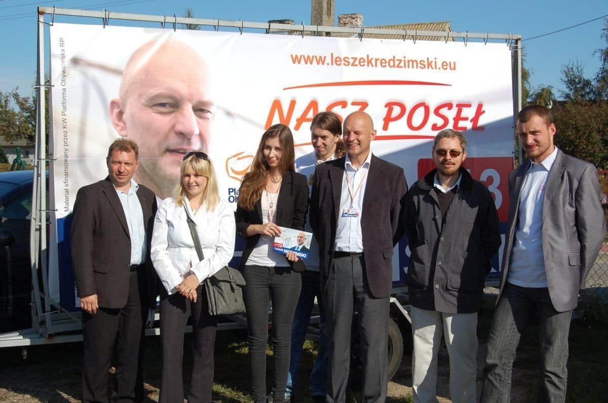 wybory-2011-redzimski-w-chwaszczynie-1