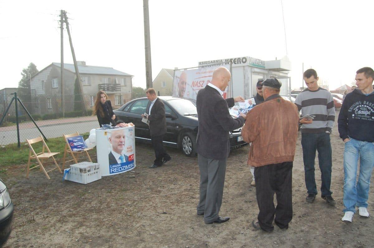 wybory-2011-redzimski-w-chwaszczynie-2