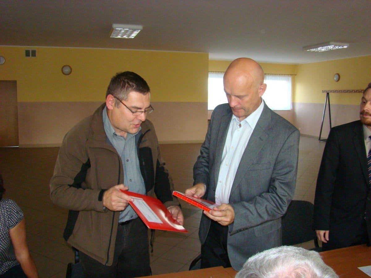 wybory-2011-redzimski-w-chwaszczynie-3