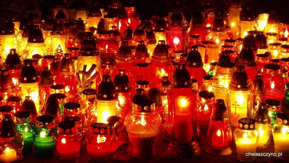 cmentarz-chwaszczyno-pl-1-11-11-1