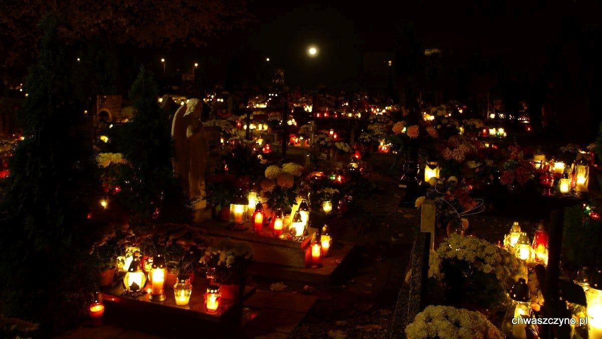 cmentarz-chwaszczyno-pl-1-11-11-10