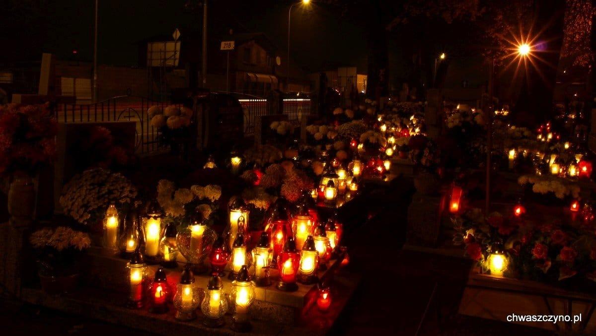 cmentarz-chwaszczyno-pl-1-11-11-11