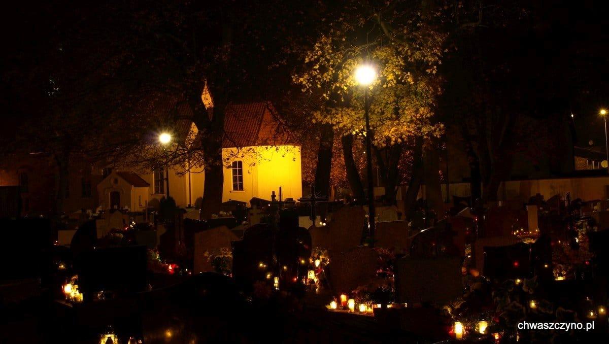 cmentarz-chwaszczyno-pl-1-11-11-12