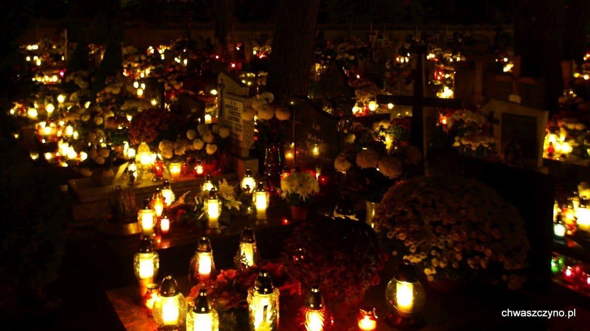 cmentarz-chwaszczyno-pl-1-11-11-13
