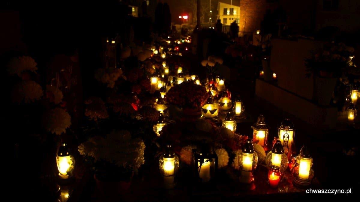 cmentarz-chwaszczyno-pl-1-11-11-14