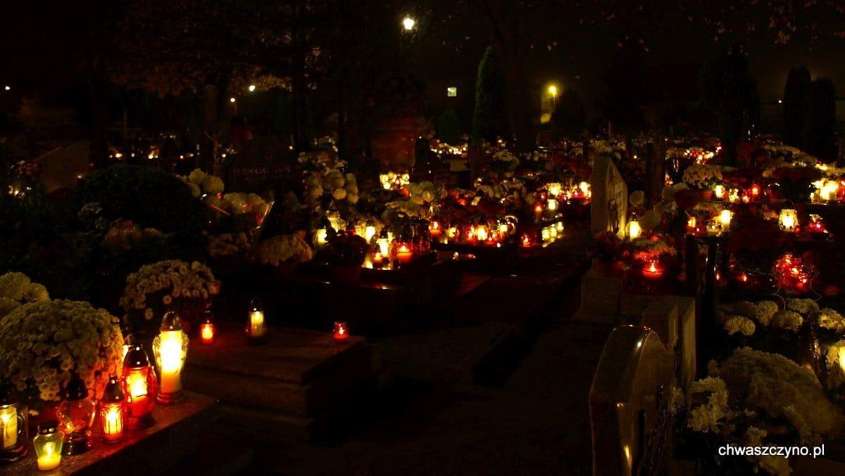 cmentarz-chwaszczyno-pl-1-11-11-15